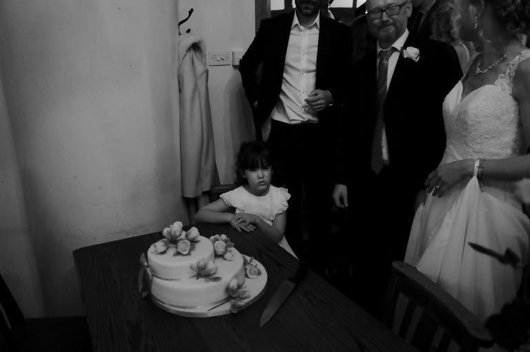 weddingcake-1%28pp_w768_h511%29 Can't beat a cake