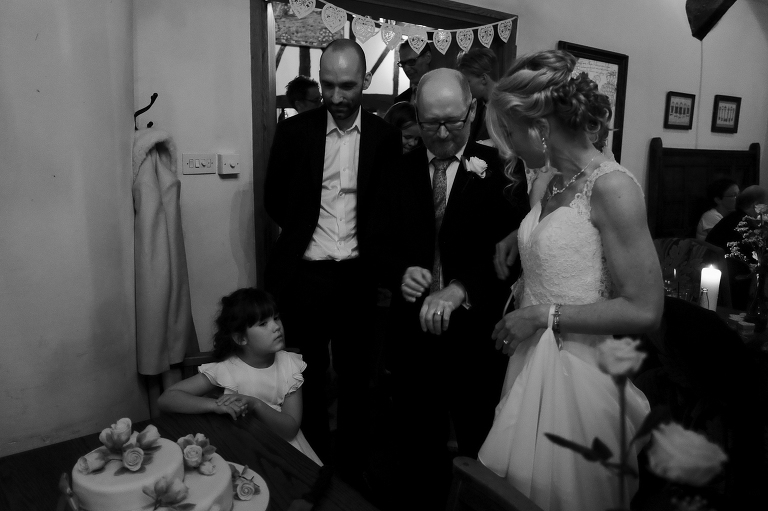 weddingcake-2%28pp_w768_h511%29 Can't beat a cake