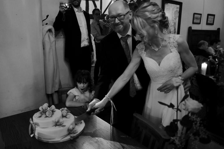 weddingcake-3%28pp_w768_h511%29 Can't beat a cake
