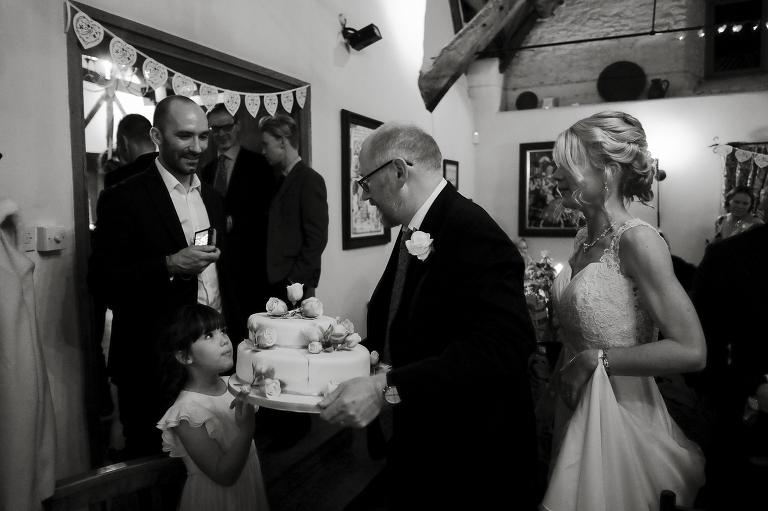 weddingcake-7%28pp_w768_h511%29 Can't beat a cake