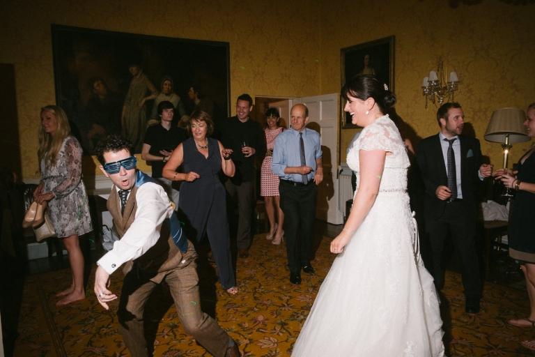 somersetweddingphotography-214683%28pp_w768_h512%29 Ston Easton Park Somerset - a wedding