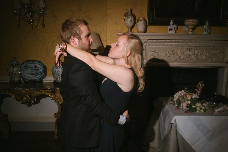 somersetweddingphotography-214709%28pp_w768_h512%29 Ston Easton Park Somerset - a wedding