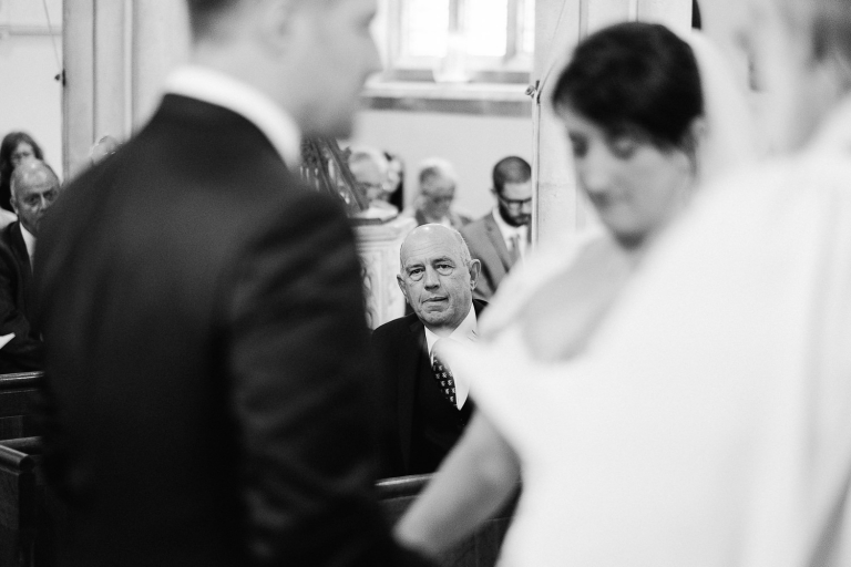 somersetweddingphotography