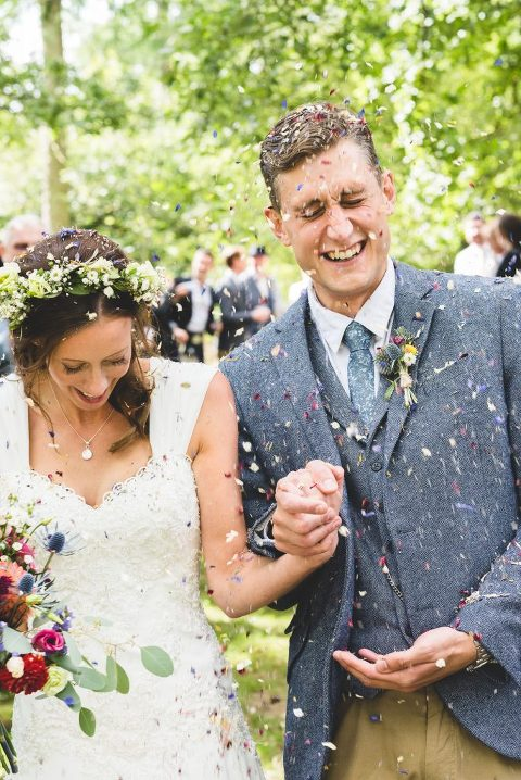 middlecoombefarmweddingphotography-16-684x1024(pp_w480_h718) Natural Wedding Photography, my top 5 Instagram posts this year.