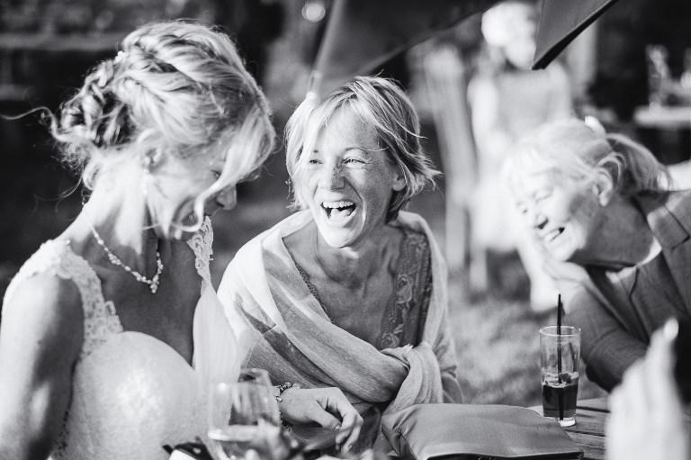 DSCF0012-Edit(pp_w768_h511) Documentary Wedding Photography. My approach.