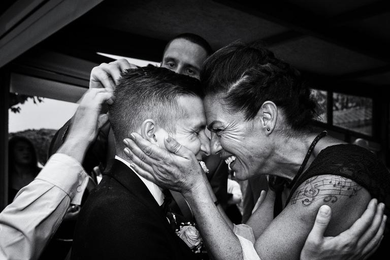 ItalyWedding-36(pp_w768_h512) Black and white wedding photography