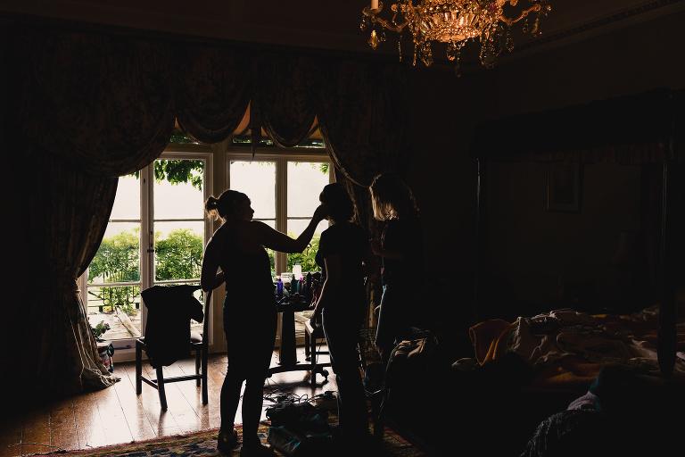 BucklandHouseWedding-2(pp_w768_h512) Buckland House Wedding Photography, Rhian and Jamie.