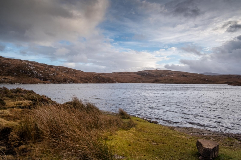 Soctland-landscape-(pp_w768_h512) Landscape photography in Scotland