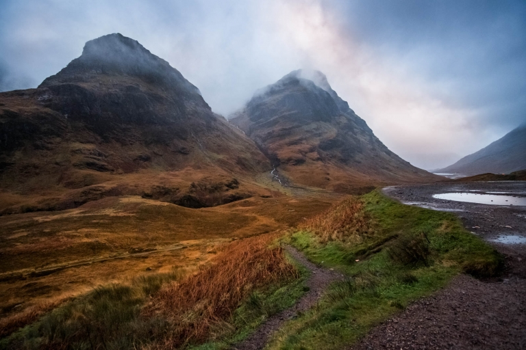 Soctland-landscape-219089(pp_w768_h512) Landscape photography in Scotland