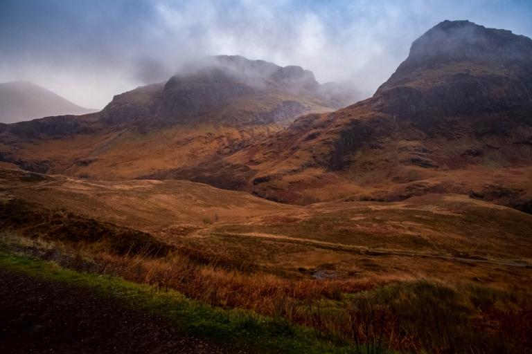 Soctland-landscape-219091(pp_w768_h512) Landscape photography in Scotland