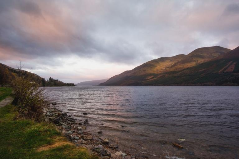 Soctland-landscape-219109(pp_w768_h512) Landscape photography in Scotland