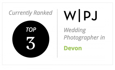 ranked3(pp_w480_h291) Documentary Wedding Photography Award